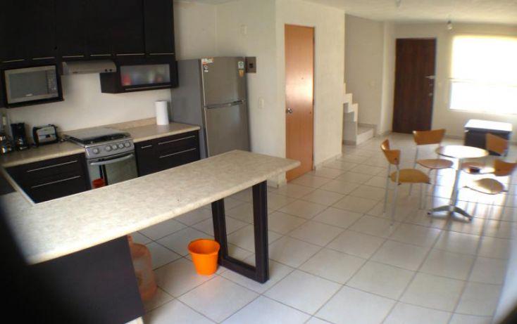 Foto de casa en venta en alamo 1, toluquilla, san pedro tlaquepaque, jalisco, 1583814 no 09