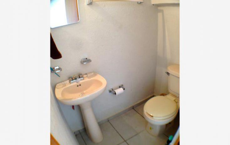 Foto de casa en venta en alamo 1, toluquilla, san pedro tlaquepaque, jalisco, 1583814 no 10