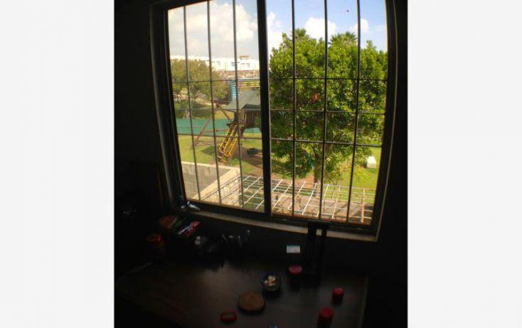 Foto de casa en venta en alamo 1, toluquilla, san pedro tlaquepaque, jalisco, 1583814 no 11