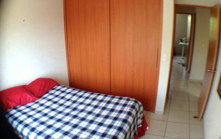 Foto de casa en venta en alamo 1, toluquilla, san pedro tlaquepaque, jalisco, 1583814 no 12