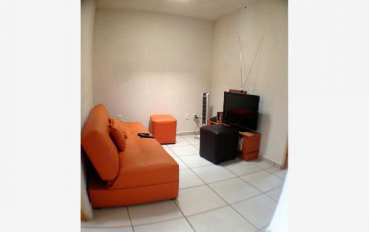 Foto de casa en venta en alamo 1, toluquilla, san pedro tlaquepaque, jalisco, 1583814 no 13