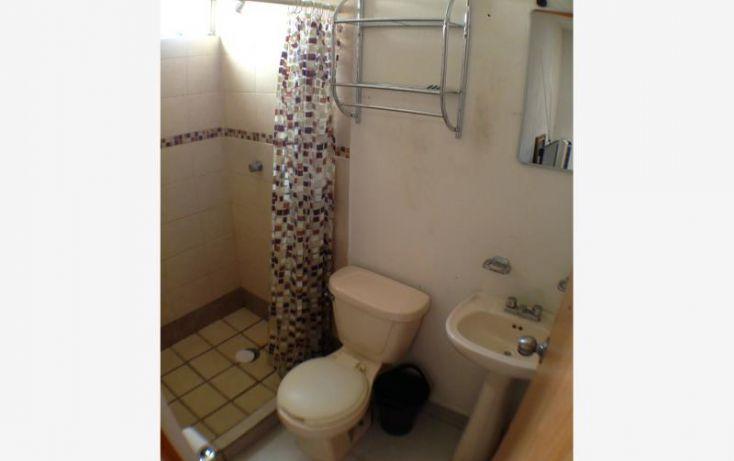 Foto de casa en venta en alamo 1, toluquilla, san pedro tlaquepaque, jalisco, 1583814 no 15