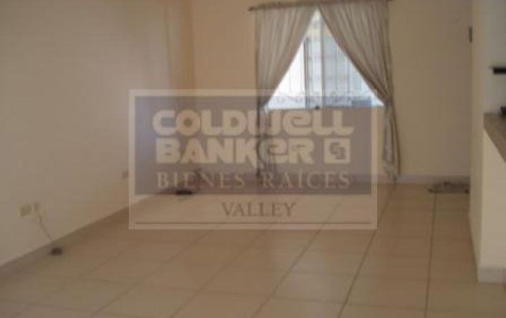 Foto de casa en venta en alamo 182, privada las ceibas, reynosa, tamaulipas, 261374 no 02