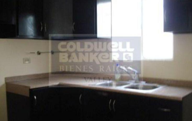 Foto de casa en venta en alamo 182, privada las ceibas, reynosa, tamaulipas, 261374 no 03