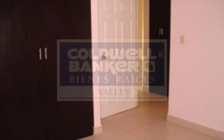 Foto de casa en venta en alamo 182, privada las ceibas, reynosa, tamaulipas, 261374 no 04
