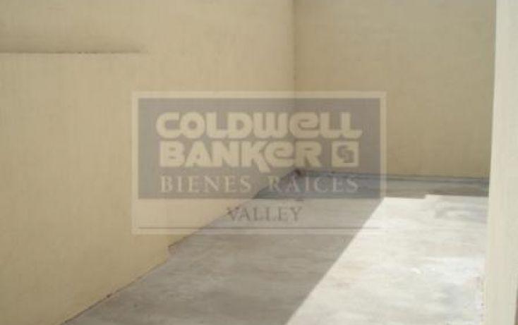 Foto de casa en venta en alamo 182, privada las ceibas, reynosa, tamaulipas, 261374 no 05