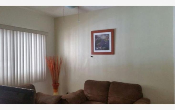 Foto de casa en venta en alamo 282, alameda, mazatlán, sinaloa, 1377765 no 02
