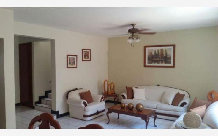 Foto de casa en venta en alamo 282, alameda, mazatlán, sinaloa, 1377765 no 03