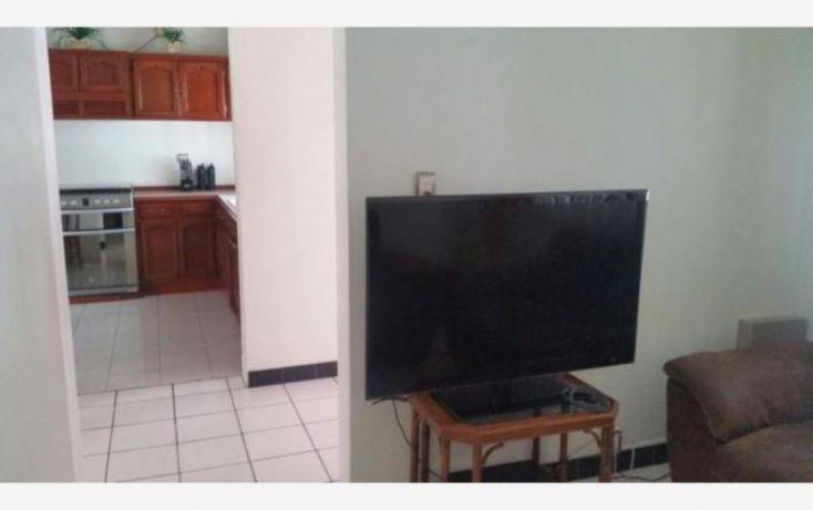 Foto de casa en venta en alamo 282, alameda, mazatlán, sinaloa, 1377765 no 04