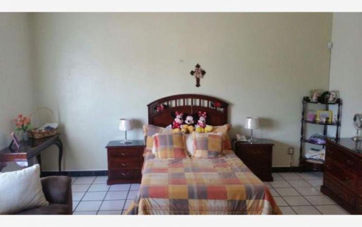 Foto de casa en venta en alamo 282, alameda, mazatlán, sinaloa, 1377765 no 06