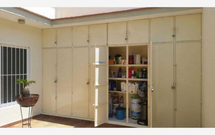 Foto de casa en venta en alamo 282, alameda, mazatlán, sinaloa, 1377765 no 08