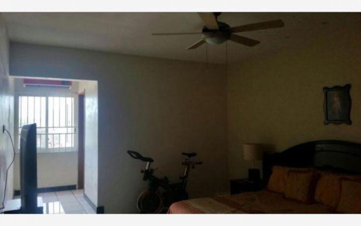 Foto de casa en venta en alamo 282, alameda, mazatlán, sinaloa, 1377765 no 09