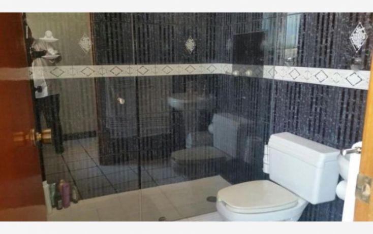 Foto de casa en venta en alamo 282, alameda, mazatlán, sinaloa, 1377765 no 10
