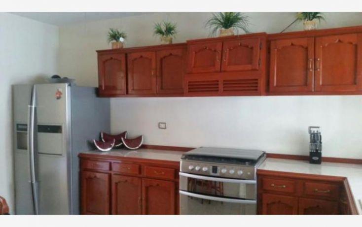Foto de casa en venta en alamo 282, alameda, mazatlán, sinaloa, 1377765 no 12