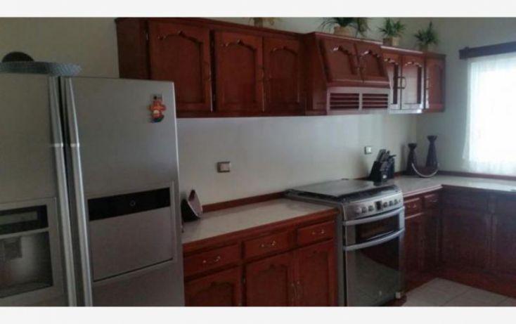 Foto de casa en venta en alamo 282, alameda, mazatlán, sinaloa, 1377765 no 13