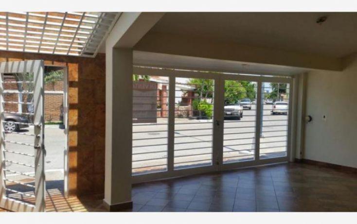 Foto de casa en venta en alamo 282, alameda, mazatlán, sinaloa, 1377765 no 15