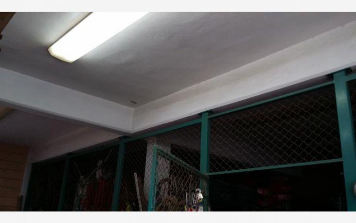 Foto de nave industrial en venta en alamo 5 6 20 21, amapolas i, veracruz, veracruz, 1685704 no 01