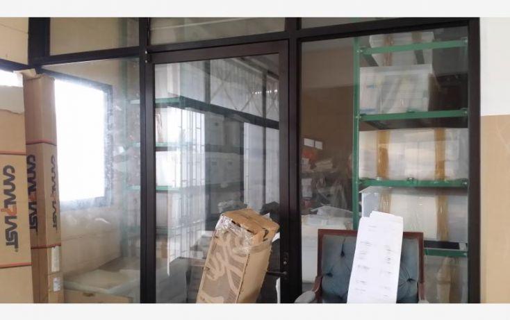 Foto de nave industrial en venta en alamo 5 6 20 21, amapolas i, veracruz, veracruz, 1685704 no 04