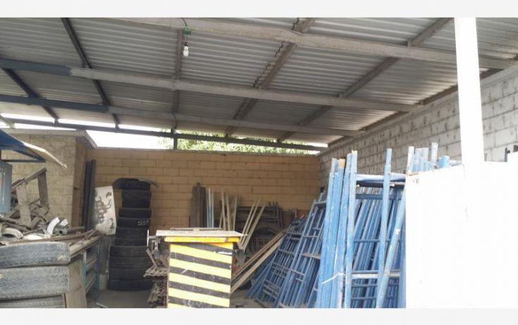 Foto de nave industrial en venta en alamo 5 6 20 21, amapolas i, veracruz, veracruz, 1685704 no 06