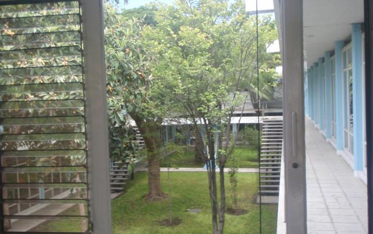 Foto de bodega en renta en  523, morelos, tehuacán, puebla, 398633 No. 03
