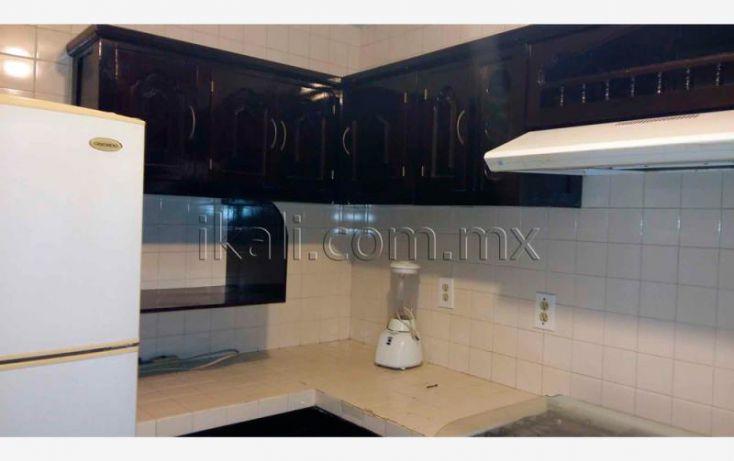 Foto de departamento en renta en alamo 530 002a, palma sola, poza rica de hidalgo, veracruz, 1785862 no 04