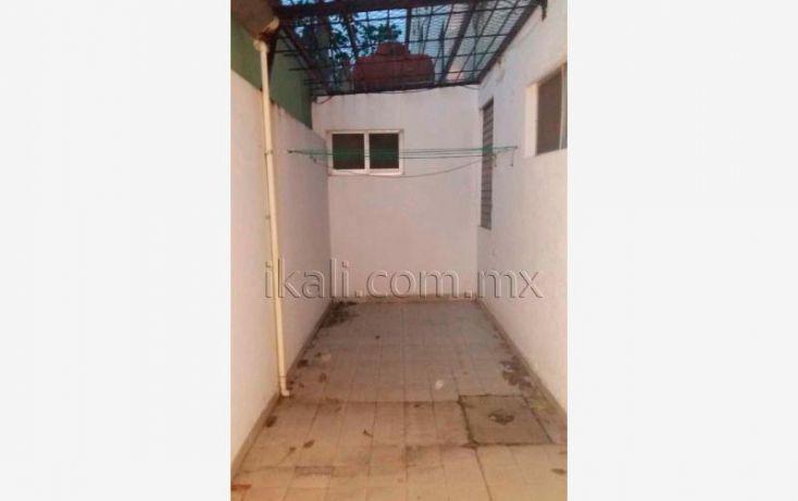 Foto de departamento en renta en alamo 530 002a, palma sola, poza rica de hidalgo, veracruz, 1785862 no 16