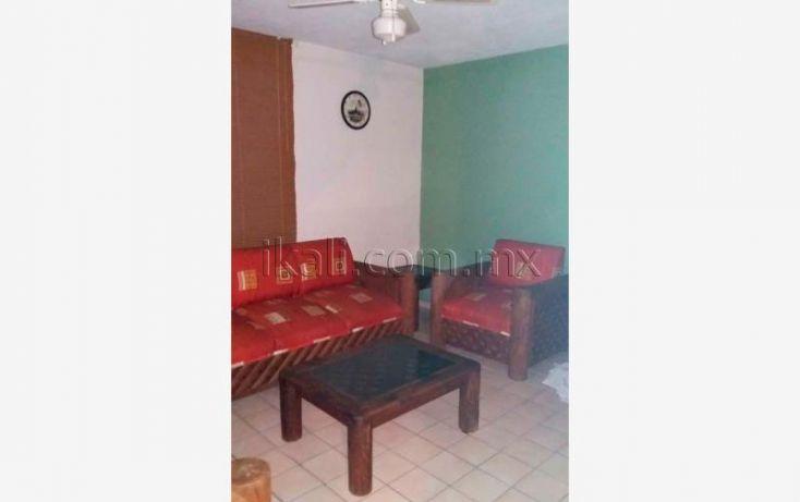 Foto de departamento en renta en alamo 530 002a, palma sola, poza rica de hidalgo, veracruz, 1785862 no 19