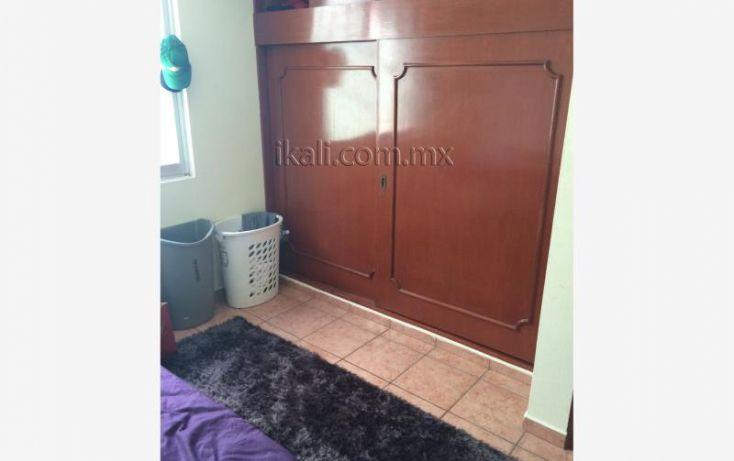 Foto de departamento en venta en alamo 530, palma sola, poza rica de hidalgo, veracruz, 1363811 no 03