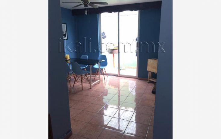 Foto de departamento en venta en alamo 530, palma sola, poza rica de hidalgo, veracruz, 1363811 no 09