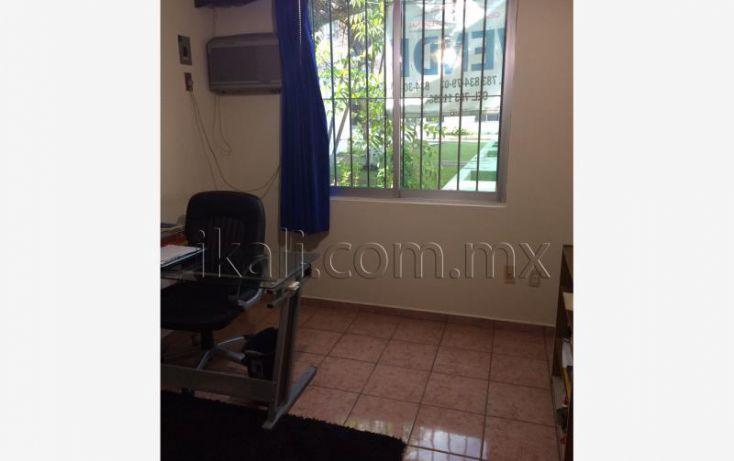 Foto de departamento en venta en alamo 530, palma sola, poza rica de hidalgo, veracruz, 1363811 no 10