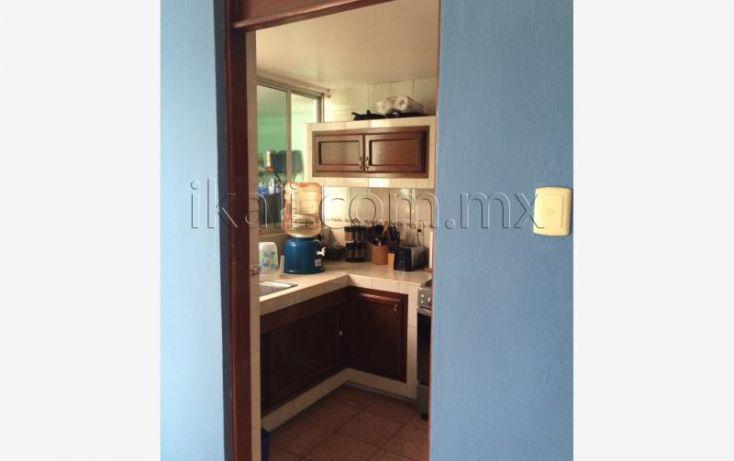 Foto de departamento en venta en alamo 530, palma sola, poza rica de hidalgo, veracruz, 1363811 no 11