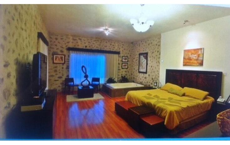 Foto de casa en venta en  , ?lamo country club, celaya, guanajuato, 1074081 No. 04