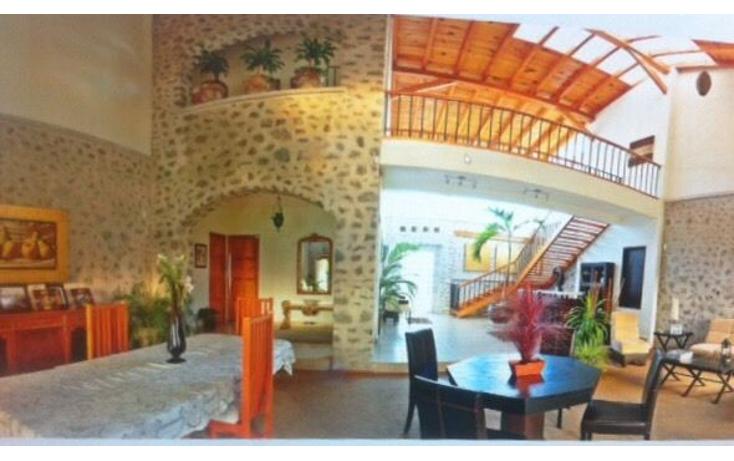 Foto de casa en venta en  , ?lamo country club, celaya, guanajuato, 1074081 No. 05