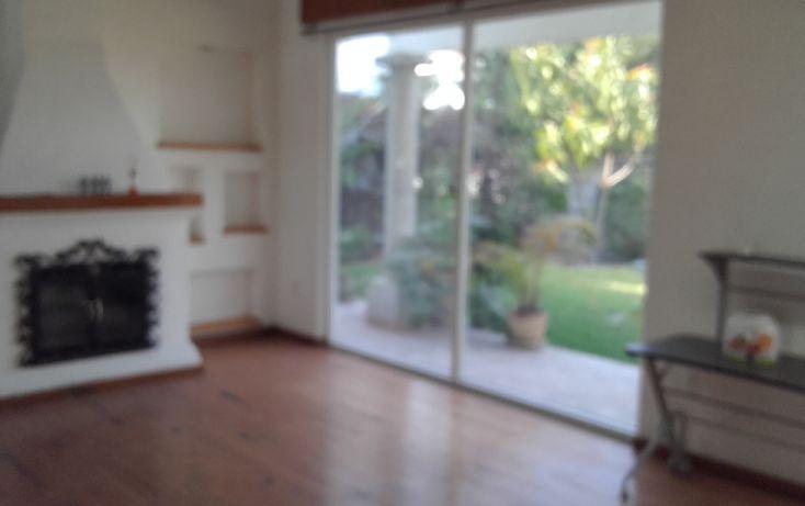 Foto de casa en renta en, álamo country club, celaya, guanajuato, 1396333 no 01