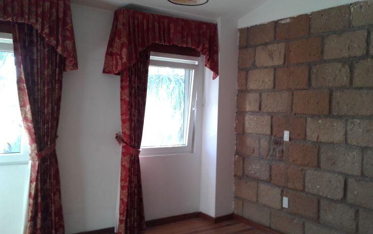 Foto de casa en renta en, álamo country club, celaya, guanajuato, 1396333 no 04
