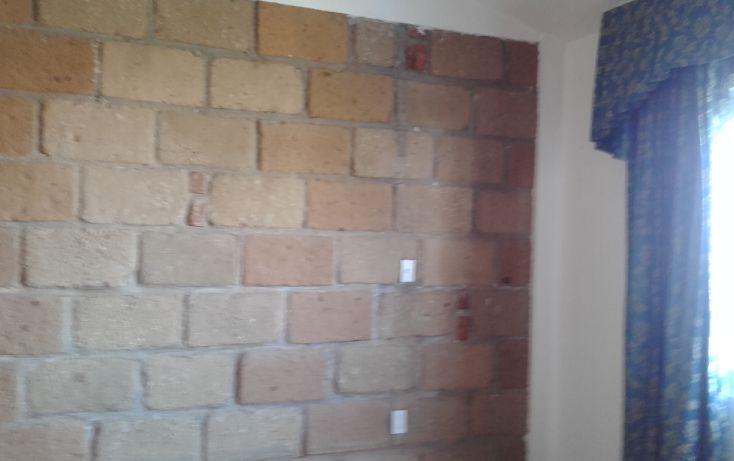 Foto de casa en renta en, álamo country club, celaya, guanajuato, 1396333 no 05