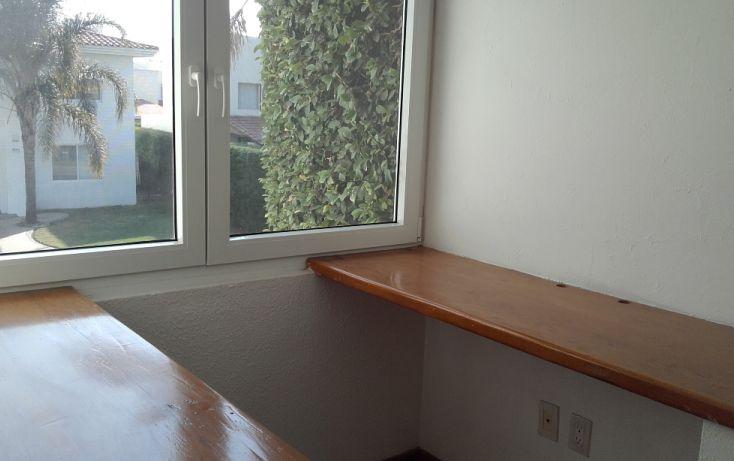 Foto de casa en renta en, álamo country club, celaya, guanajuato, 1396333 no 06