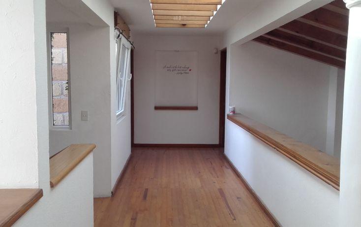 Foto de casa en renta en, álamo country club, celaya, guanajuato, 1396333 no 07