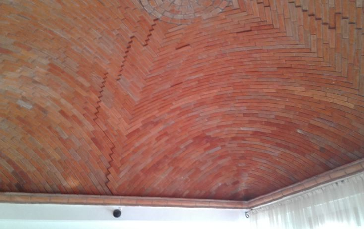 Foto de casa en renta en, álamo country club, celaya, guanajuato, 1396333 no 08