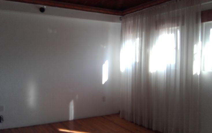 Foto de casa en renta en, álamo country club, celaya, guanajuato, 1396333 no 09