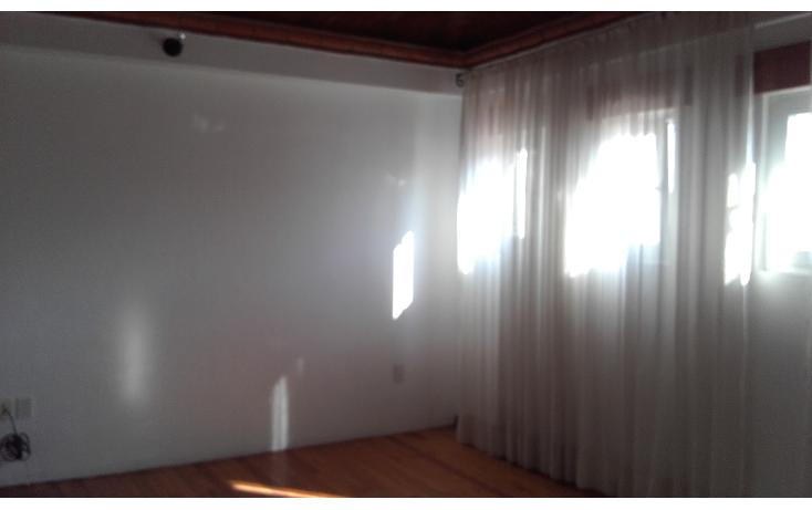 Foto de casa en renta en  , ?lamo country club, celaya, guanajuato, 1396333 No. 09