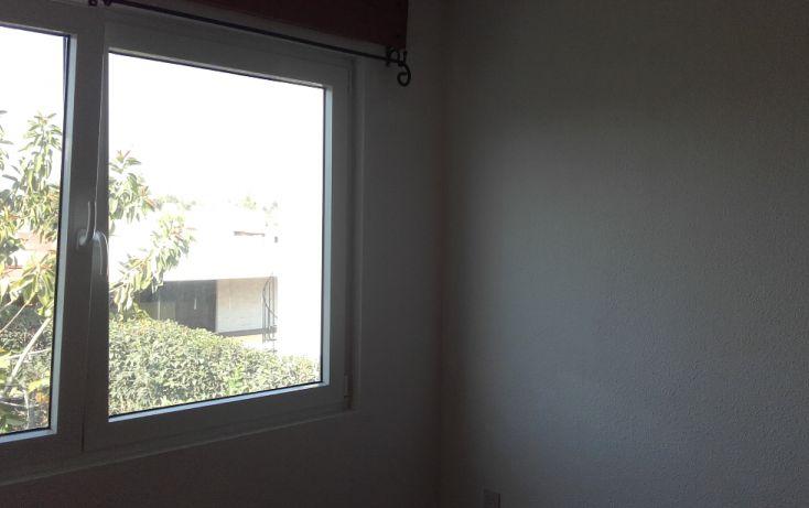 Foto de casa en renta en, álamo country club, celaya, guanajuato, 1396333 no 12