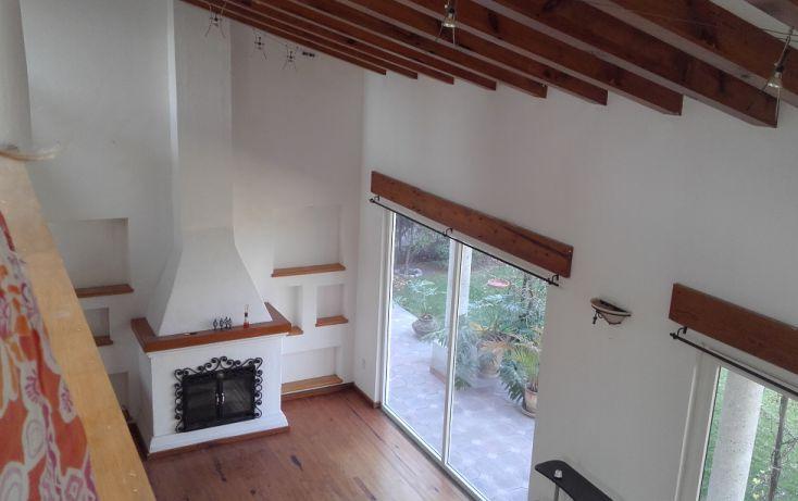 Foto de casa en renta en, álamo country club, celaya, guanajuato, 1396333 no 14