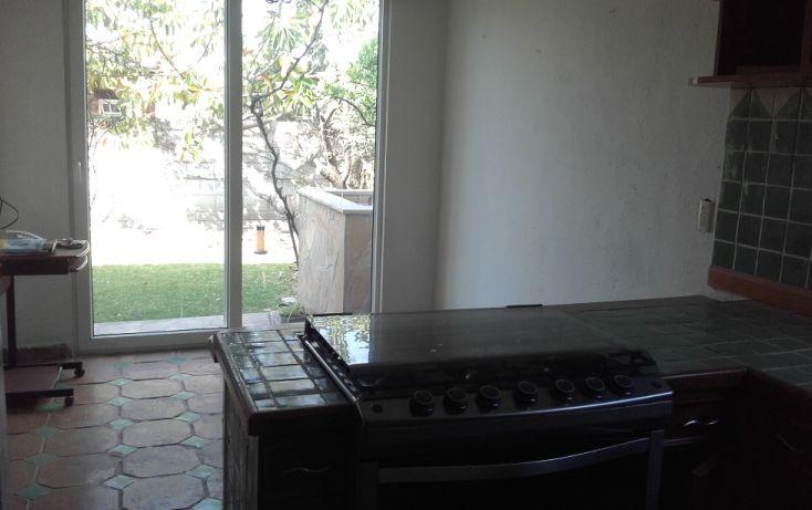 Foto de casa en renta en, álamo country club, celaya, guanajuato, 1396333 no 16