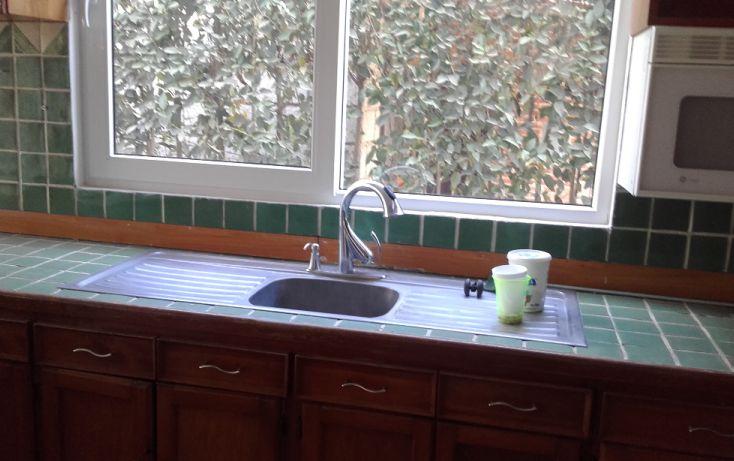 Foto de casa en renta en, álamo country club, celaya, guanajuato, 1396333 no 17