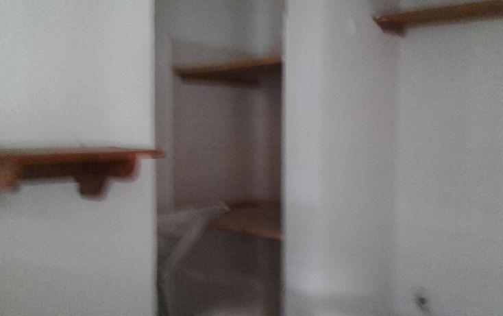 Foto de casa en renta en, álamo country club, celaya, guanajuato, 1396333 no 18