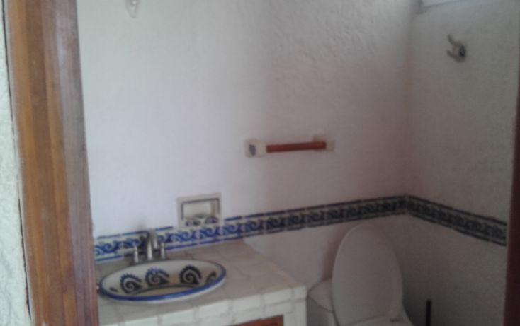 Foto de casa en renta en, álamo country club, celaya, guanajuato, 1396333 no 20