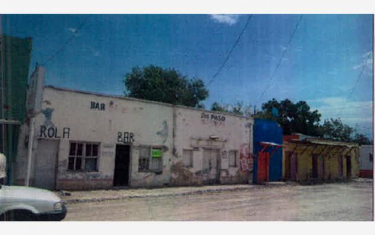 Foto de terreno comercial en venta en alamo entre fresno y rosal, ramos, reynosa, tamaulipas, 1446861 no 02