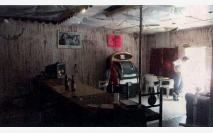 Foto de terreno comercial en venta en alamo entre fresno y rosal, ramos, reynosa, tamaulipas, 1446861 no 09