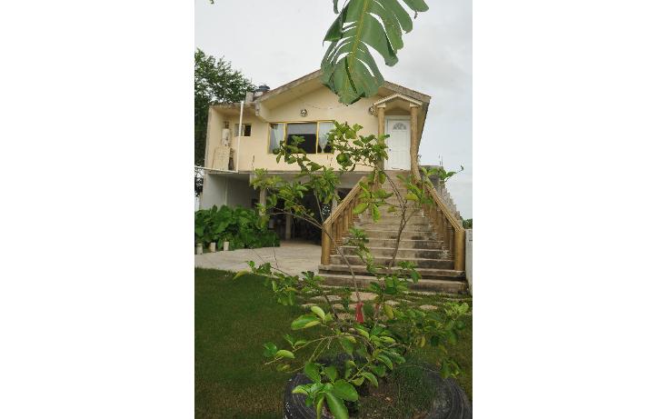 Foto de casa en venta en  , ?lamo, p?nuco, veracruz de ignacio de la llave, 1929866 No. 05